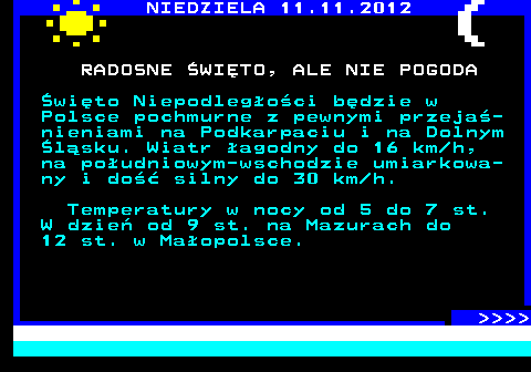 Teletext TV4